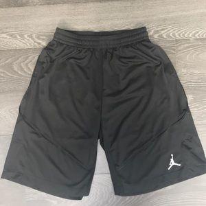 🔥NIKE Air Jordan shorts
